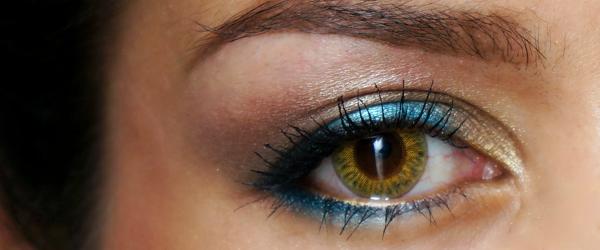 hazelnut eyes eyelook_20