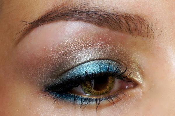 hazelnut eyes eyelook_21