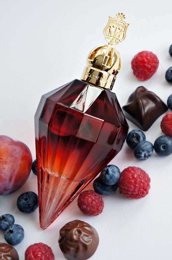 katy perry killer queen perfume_2
