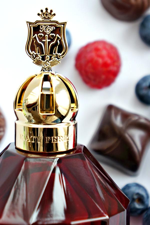katy perry killer queen perfume_3