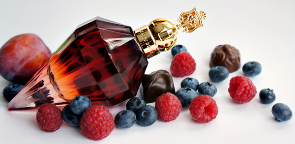 katy perry killer queen perfume_5