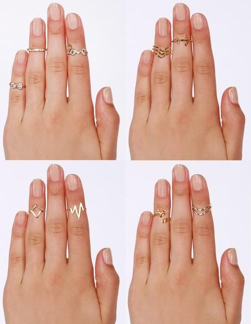 knuckle rings_01
