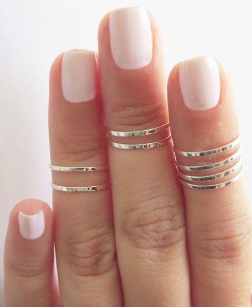 knuckle rings_02