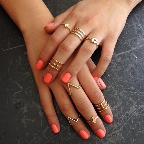 knuckle rings_05