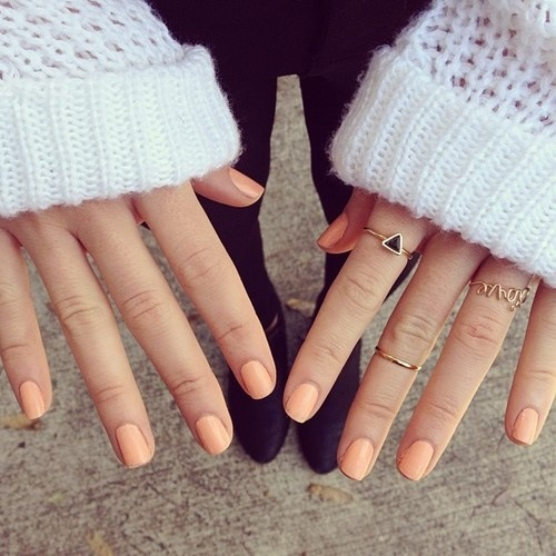 knuckle rings_06