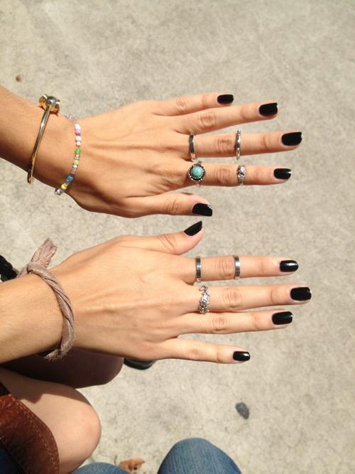 knuckle rings_07
