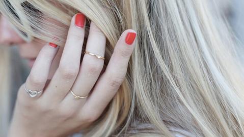 knuckle rings_08