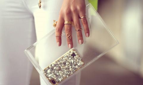 knuckle rings_09