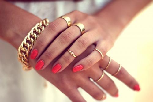 knuckle rings_12