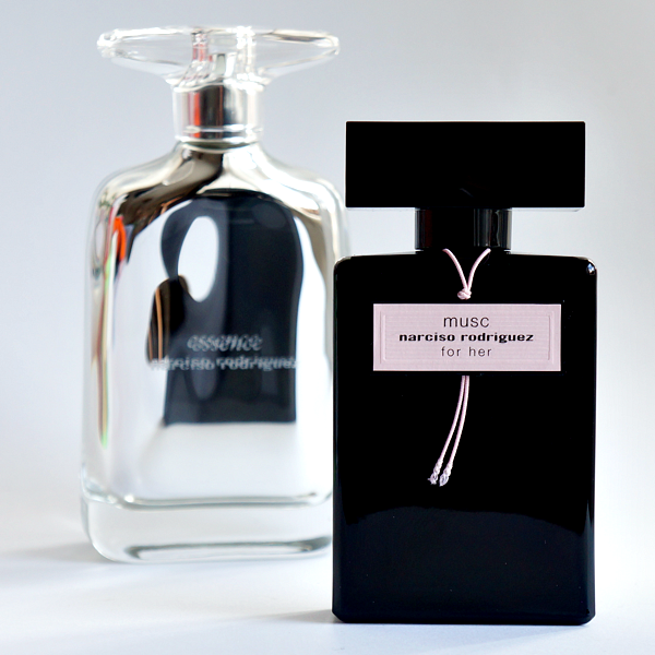 narciso rodriguez for her_1