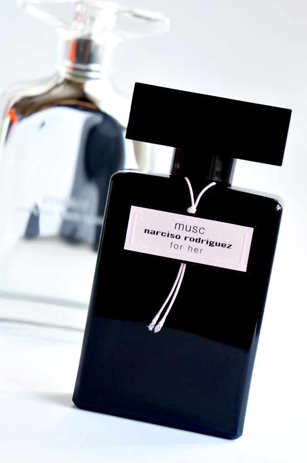 narciso rodriguez for her_2