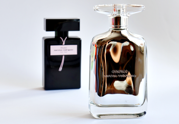 narciso rodriguez for her_3