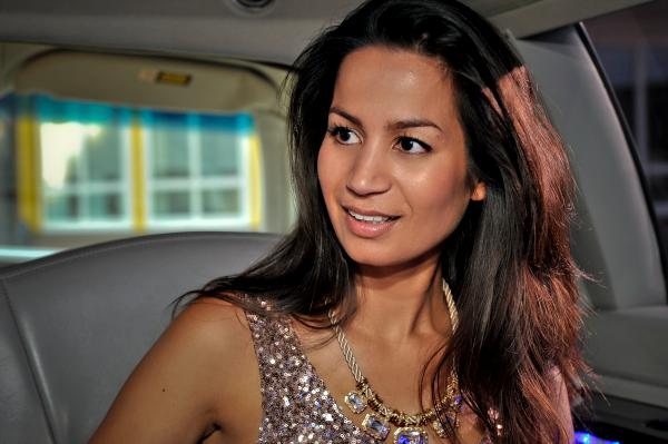 serena beautylab limousine