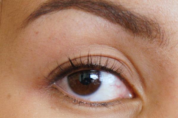 soir dexception eyelook_01