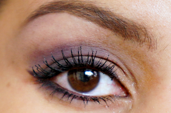 soir dexception eyelook_08