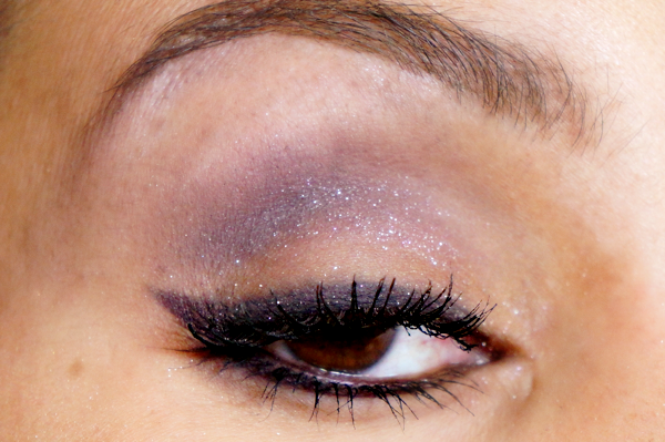 soir dexception eyelook_10