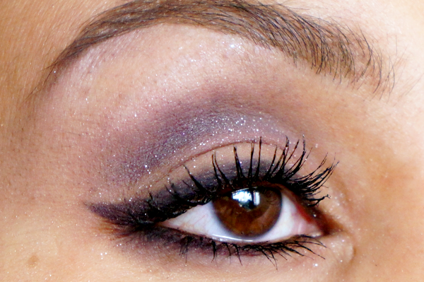 soir dexception eyelook_12