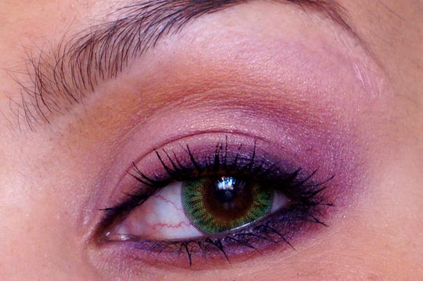 ultraviolet-eyelook_14
