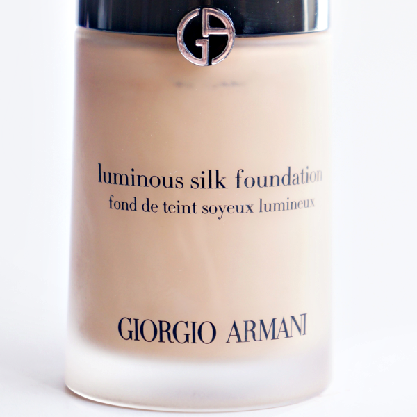 armani luminous silk foundation_03