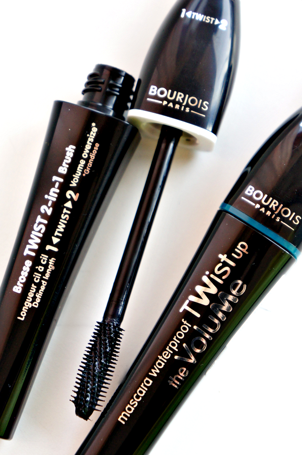 bourjois twist up the volume mascara_16