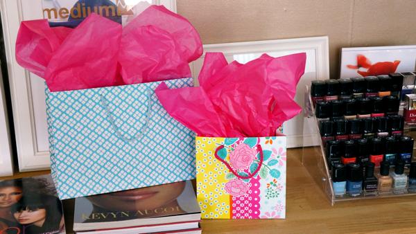 cadeautjes inpak idee1