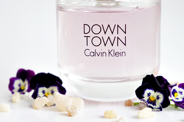 calvin klein downtown perfume4