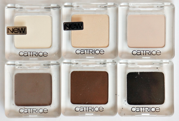 catrice absolute eye colour essentials01