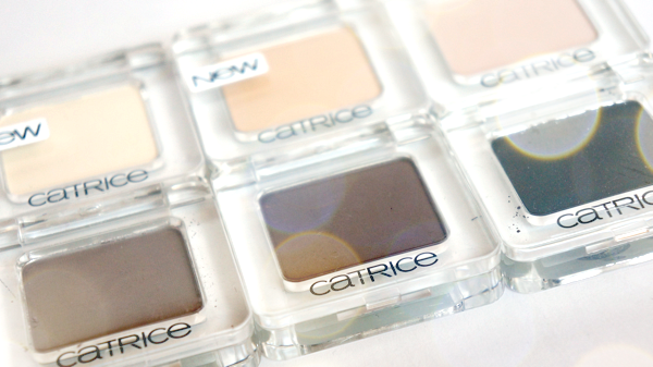 catrice absolute eye colour essentials02