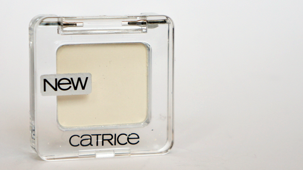 catrice absolute eye colour essentials04