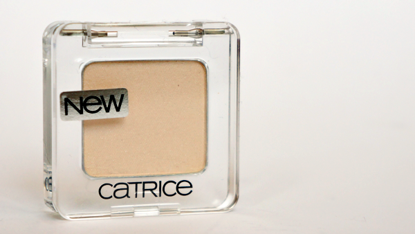 catrice absolute eye colour essentials05