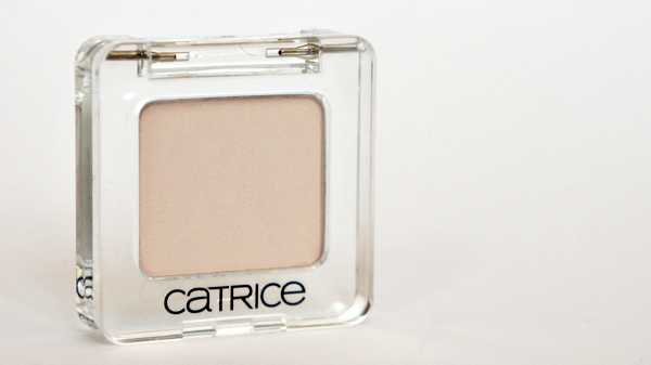 catrice absolute eye colour essentials06