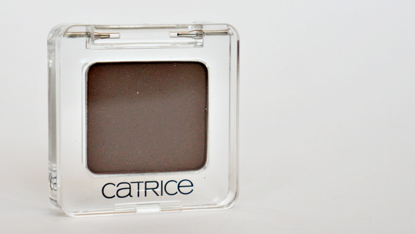 catrice absolute eye colour essentials08