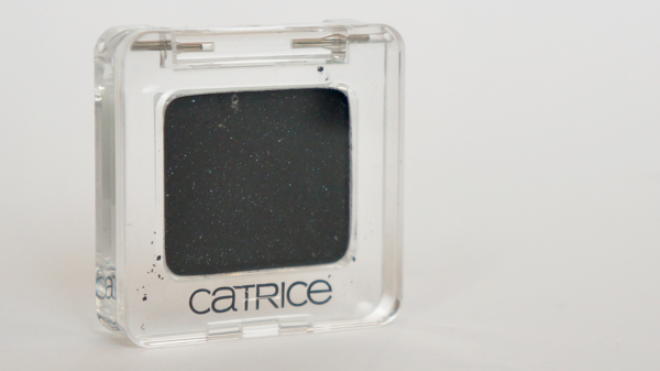 catrice absolute eye colour essentials09