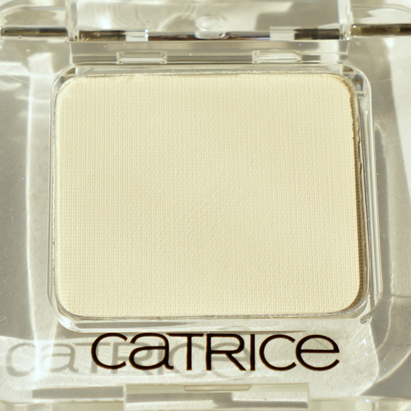 catrice absolute eye colour essentials10