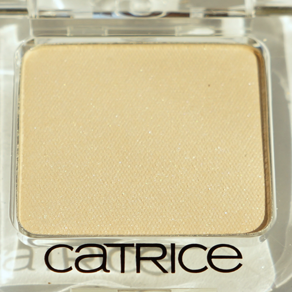 catrice absolute eye colour essentials11