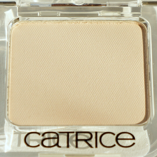 catrice absolute eye colour essentials12