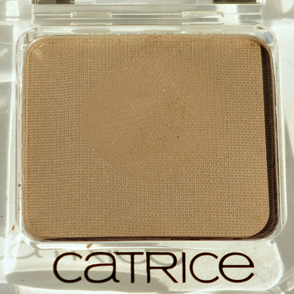 catrice absolute eye colour essentials13