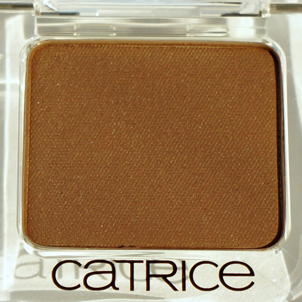 catrice absolute eye colour essentials14