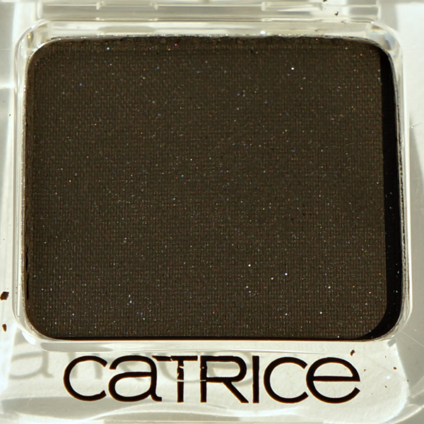 catrice absolute eye colour essentials15