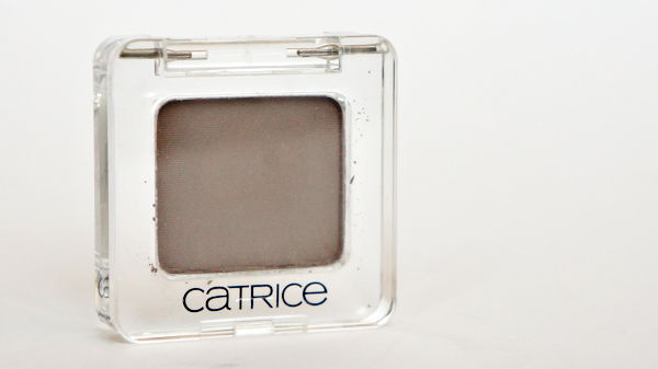 catrice absolute eye colour go charlie brown