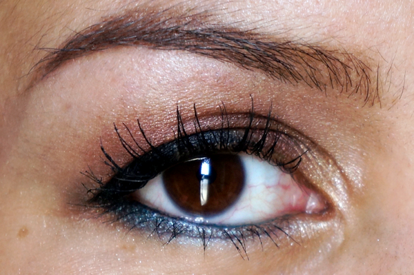 catrice-liquid-metal-eyeshadow-eyelook_10