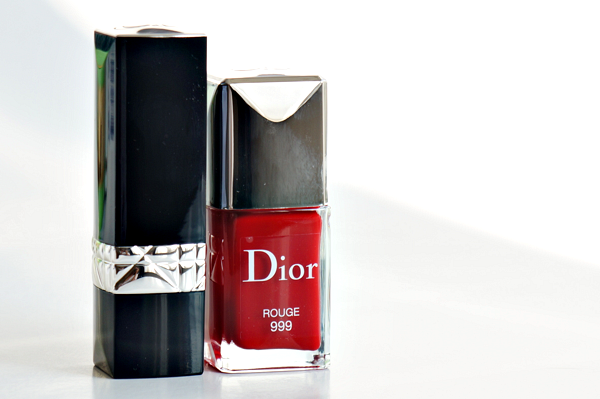 dior rouge 999_02