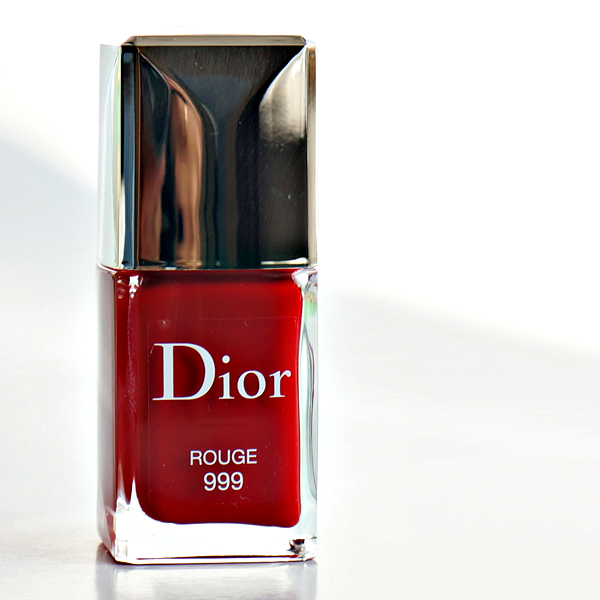 dior rouge 999_04