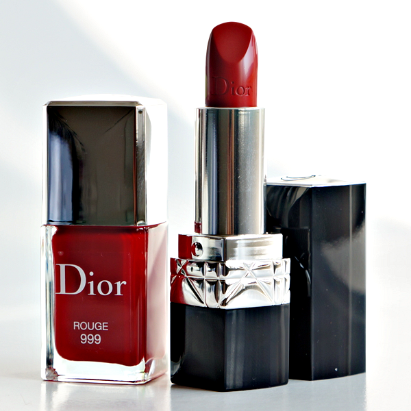 dior rouge 999_05