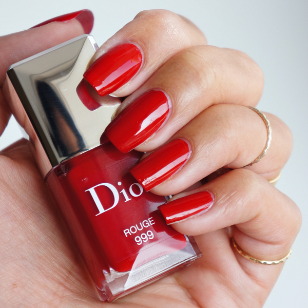 dior rouge 999_10