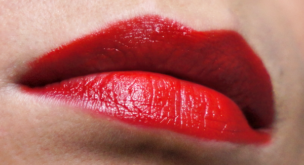 dior rouge 999_12