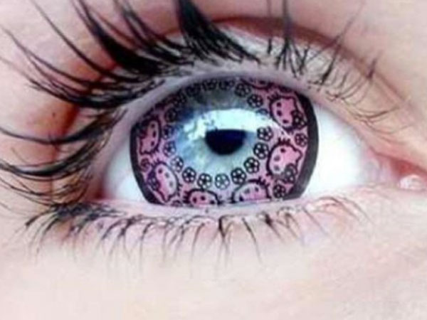 hello-kitty-contacts-600x450