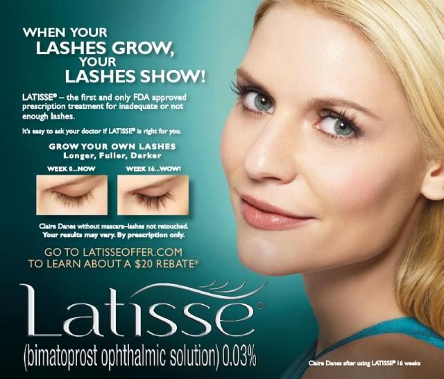 latisse-claire-danes-640x547