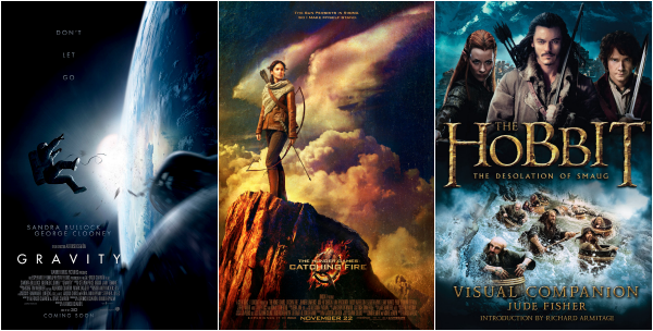 movies im excited about