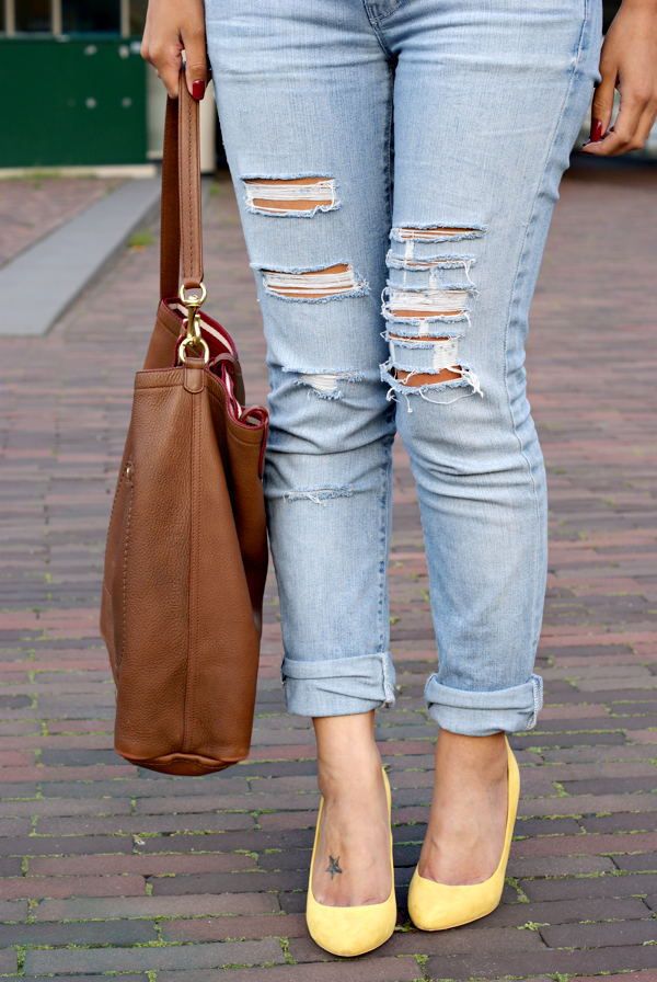 ripped destroyed jeans_5